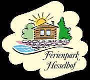 Ferien Park Hesselhof