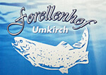 Forellenhof Umkirch