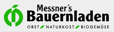 Messners Bauerladen