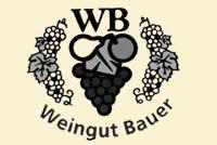 Weingut und Obstbau Bauer