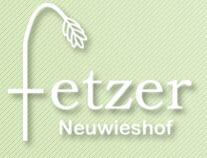 Neuwieshof