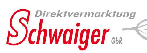 Handelhof Schwaiger