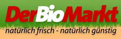 Der BioMarkt in Mannheim