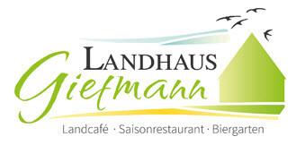 Landhaus Gietmann