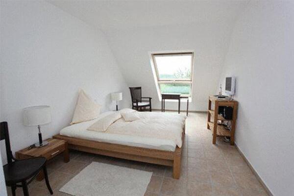 Lindenhof – Gästehaus und Hofcafé