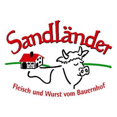 Sandländer Landmetzgerei