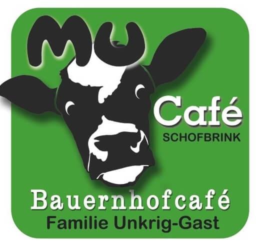 MU-Café
