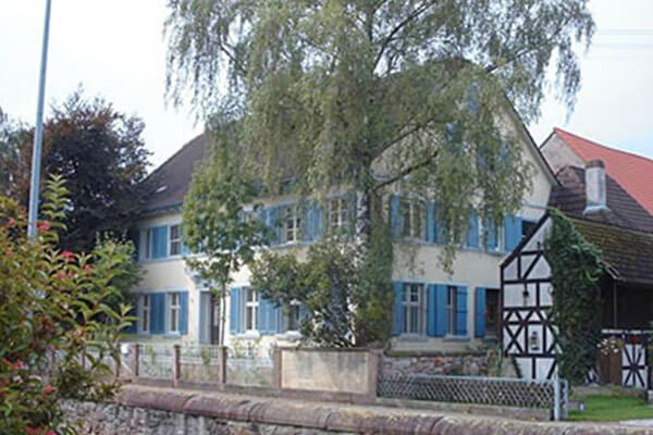 Reitterhof