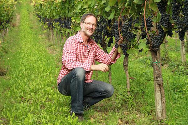 Wein- und Sektgut Harteneck