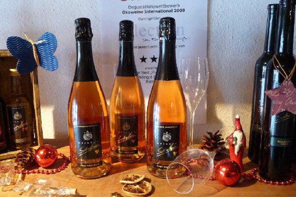 Weingut Schaffner