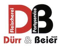 Dürr & Beier