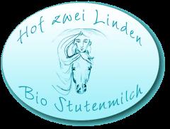 Hof zwei Linden- Stutenmilchhof