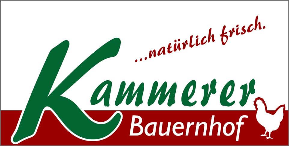 Kammerer Bauernhof