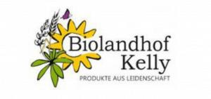 Biolandhof Kelly