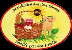 Bauerhof Gemmer