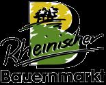 Rheinischer Bauernmarkt