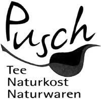 Tee & Naturwaren Ursula Pusch