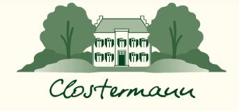 Demeter-Obstplantagen Clostermann
