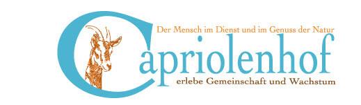 Capriolenhof