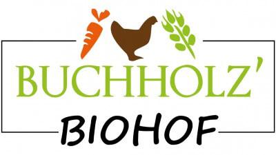 Buchholz Biohof