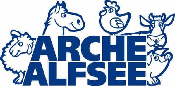 Arche Alfsee