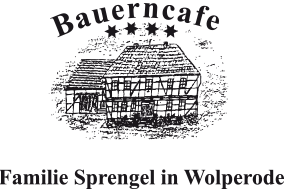 Bauerncafé Sprengel