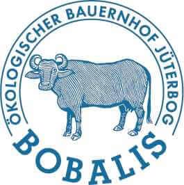 Bobalis Agrargesellschaft