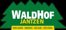 Waldhof Jantzen