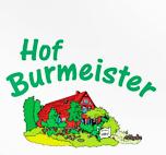 Hof Burmeister