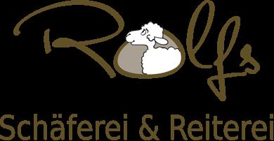 Schäferei Rolfs