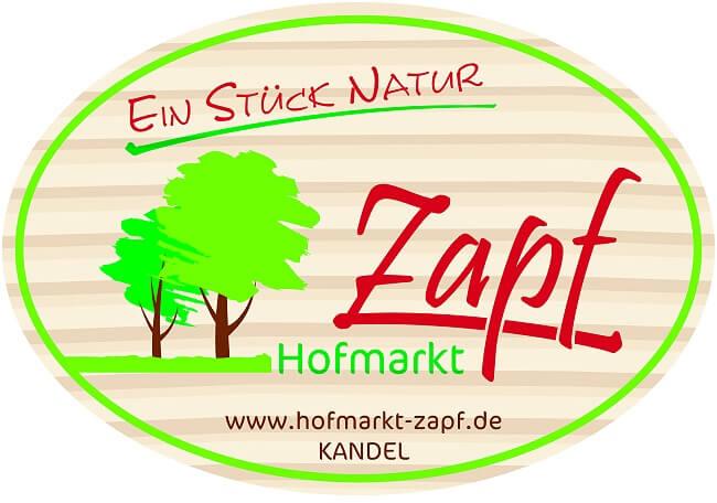 Zapf Hofmarkt