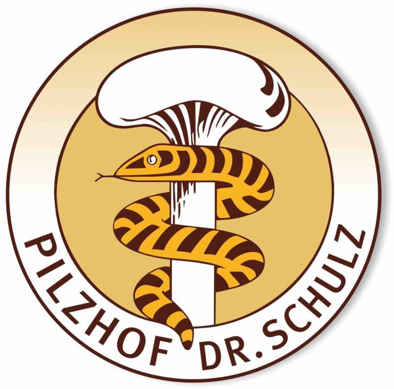 Pilzhof Dr. Ronald Schulz