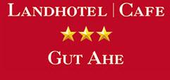 Ferienhotel Gut Ahe