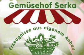 Gemüsehof Serka