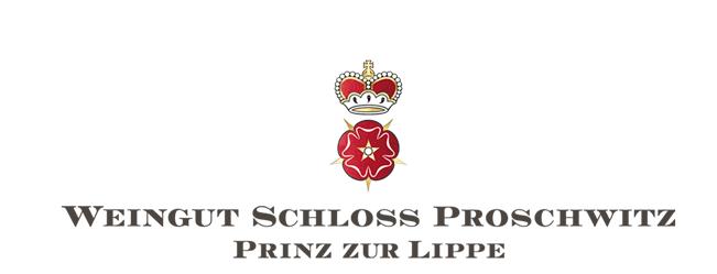 Weingut Schloss Proschwitz