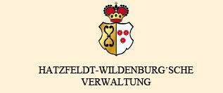 Hatzfeldt-Wildenburg´sche Verwaltung / Schloss Schönstein