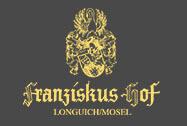 Weingut Franziskus-Hof