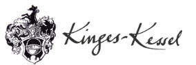 Kinges-Kessel Winzerhotel***