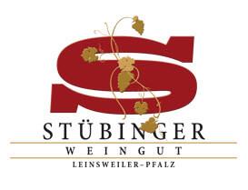 Ferienweingut Peter Stübinger, Brennerei – Ferienwohnungen