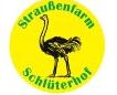 Straußenfarm-Schlüterhof