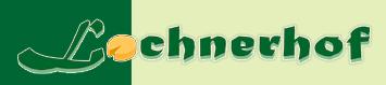 Lochnerhof