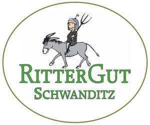 RitterGut Schwanditz
