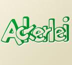 Ackerlei