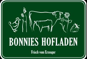 Bonnies Hofladen
