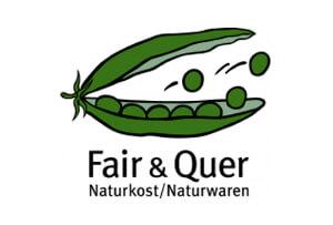 Fair & Quer