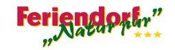 Feriendorf Naturpur