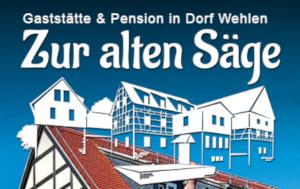 Gasthof Zur alten Säge