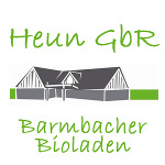 Hof Barmbach