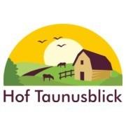 Hof Taunusblick