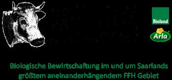 Huf-Hof